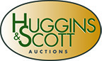 Sports Memorabilia Auction selling Baseball Cards, Football Cards, Graded Cards, Signed Autographed Vintage Sports, Boxing, Ice Hockey Memorabilia and Topps - Buy Online